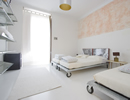 A Casa di Penelope, Rome, Italy, Italy hotels and hostels